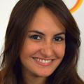 Freelancer Sabrina T. S.