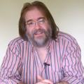 Freelancer Ernesto H.