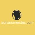 Freelancer Adriano L. M.