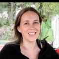 Freelancer Marta T. M.