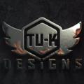 Freelancer Tu-k D.