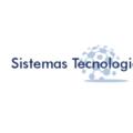 Freelancer Sistemas T. O.