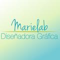 Freelancer Mariela I. B. T.