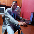 Freelancer ALFONSO A. Q. V.