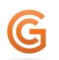 Freelancer Camilla G.