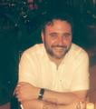 Freelancer Tomas G.