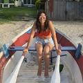 Freelancer Marianela K.