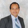 Freelancer Javier Inostroza C.
