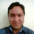 Freelancer Marcial E. R. S.