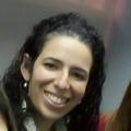 Freelancer Arabellys M.