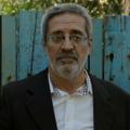 Freelancer Geraldo M. A.