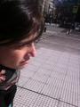 Freelancer Leila L.