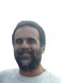 Freelancer Antônio A. M. G.