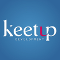 Freelancer Keetup