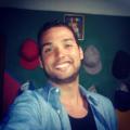 Freelancer Eduardo R. L. M.