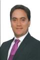 Freelancer Juan I.