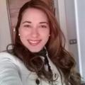Freelancer Yasmin A. R. P.