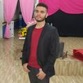 Freelancer Elias S. d. S.