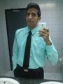 Freelancer Pedro M. A. R. L.