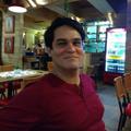 Freelancer Emmanuel M. F.