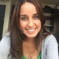 Freelancer Jéssica S.