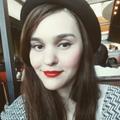 Freelancer Ana A. V.
