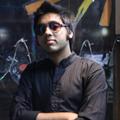 Freelancer Ahsan M.