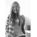 Freelancer Claudia D. S.