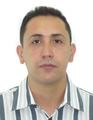 Freelancer Juan F. J. M.
