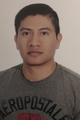 Freelancer Marcos C. N.