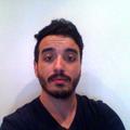 Freelancer Andre B. T.