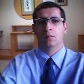 Freelancer Henrique B.