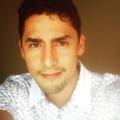 Freelancer Arnulfo P.