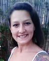 Freelancer Ileana V.