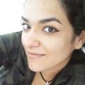 Freelancer Julia M. G.
