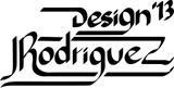 Freelancer Juan C. R. M.