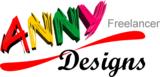 Freelancer Anny D.