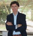 Freelancer David G. D. L. H.