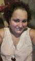 Freelancer Mariela D. J.