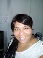Freelancer Carina C.
