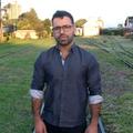 Freelancer Bibiano D. S.