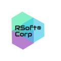 Freelancer RSoft® C.