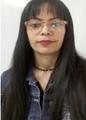 Freelancer Adellissa P.