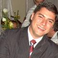 Freelancer William R.