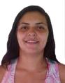 Freelancer Ana M. G. L.