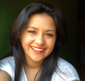 Freelancer Daniela R. P.
