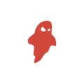 Freelancer Ghost D.