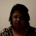 Freelancer Josiane B.