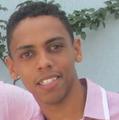 Freelancer Daniel L.