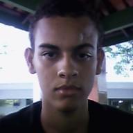 Freelancer Felipe G. D.